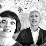 Von der Katz | Musikalisches Kabarett . Berlin