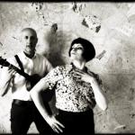 Von der Katz | Musikalisches Kabarett